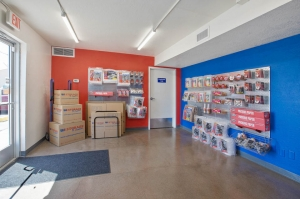 US Storage Centers - Phoenix - 2563 West Indian School Road - Photo 8
