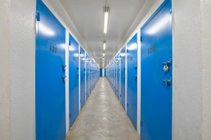 US Storage Centers - Phoenix - 2563 West Indian School Road - Photo 10