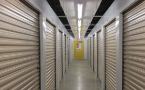 Access Self Storage Saddle Brook - Photo 2