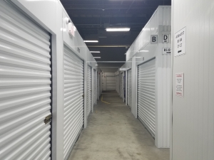 BE Self Storage - Photo 2