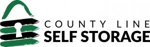 County Line Self Storage