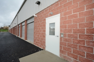 Picture of Progress Self Storage