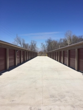 Picture of Ashland Storage Centers