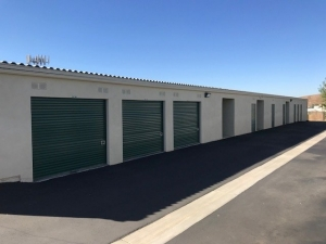 A Storage Place - Grand Terrace - Photo 2