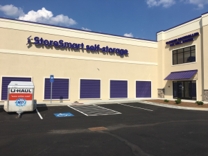 StoreSmart - Loganville - Photo 2