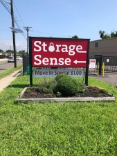 Storage Sense - Haddon - Photo 5