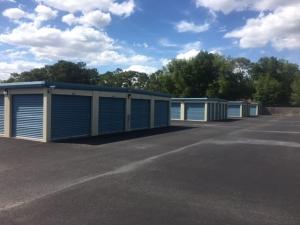 Storage Depot of Ocala - Photo 3