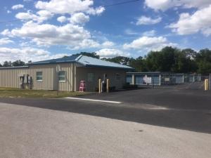 Storage Depot of Ocala - Photo 1
