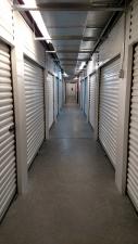 Storage Depot of Ocala - Photo 6