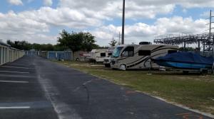 Storage Depot of Ocala - Photo 7
