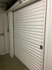 University Self Storage - Pensacola - 8802 North Davis Highway - Photo 2