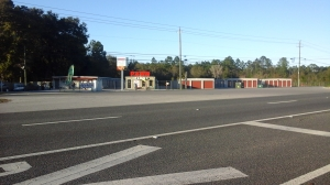 Safe Lock Storage Facility at  7327 U.s. 231, Panama City, FL