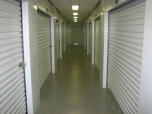 Image of Extra Space Storage - Plano - Wagner Way Facility on 6101 Wagner Way  in Plano, TX - View 3