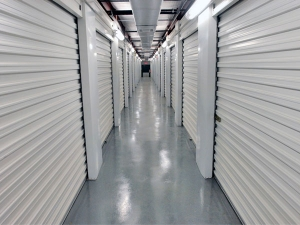 Image of Extra Space Storage - Dallas - Lemmon Ave Facility on 5431 Lemmon Avenue  in Dallas, TX - View 3
