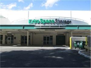 Extra Space Storage - Yorktown Heights - Crompond Rd
