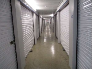 Image of Extra Space Storage - Coppell - Belt Line Rd Facility on 1751 East Belt Line Road  in Coppell, TX - View 3