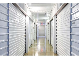 Image of Extra Space Storage - Irving - N State Hwy 161 Facility on 4251 State Highway 161  in Irving, TX - View 3