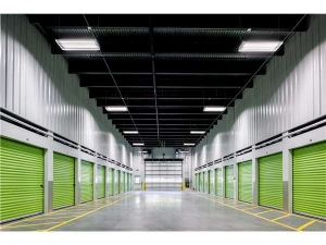 Image of Extra Space Storage - Dallas - Montfort Dr. Facility on 13705 Montfort Drive  in Dallas, TX - View 2