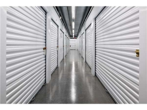 Image of Extra Space Storage - Dallas - Montfort Dr. Facility on 13705 Montfort Drive  in Dallas, TX - View 3