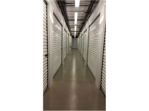 Picture of Extra Space Storage - Dallas - Lyndon B Johnson Fwy/Forest Ln
