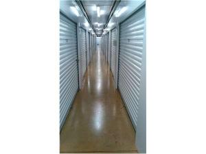 Image of Extra Space Storage - Oklahoma City - MacArthur Blvd Facility on 9111 North Macarthur Boulevard  in Oklahoma City, OK - View 3