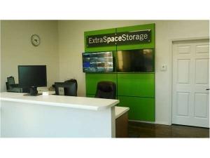 Image of Extra Space Storage - Oklahoma City - MacArthur Blvd Facility on 9111 North Macarthur Boulevard  in Oklahoma City, OK - View 4