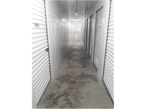 Image of Extra Space Storage - Oklahoma City - 7124 NW 122nd Street Facility on 7124 Northwest 122nd Street  in Oklahoma City, OK - View 3