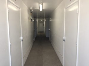 Ace Self Storage - Photo 2