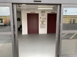Ace Self Storage- Climate Controlled - Photo 1