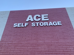 Ace Self Storage- Climate Controlled - Photo 2