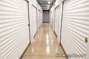 CubeSmart Self Storage - Round Rock - 251 North A.W. Grimes Boulevard - Photo 6