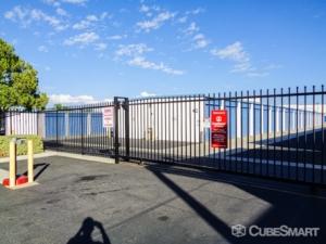 CubeSmart Self Storage - Temecula - 41906 Remington Avenue - Photo 5