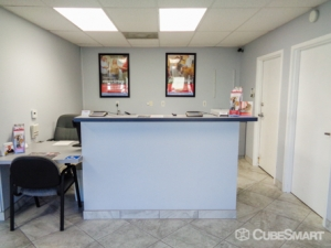 CubeSmart Self Storage - Temecula - 41906 Remington Avenue - Photo 6