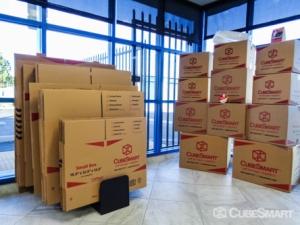CubeSmart Self Storage - Temecula - 41906 Remington Avenue - Photo 8