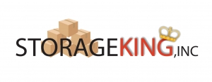Storage King, Inc