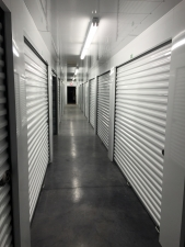 Picture of Storage King, Inc