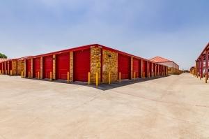 Image of All Storage - Watauga @377 - 5501 Watauga Rd Facility on 5501 Watauga Rd  in Watauga, TX - View 4