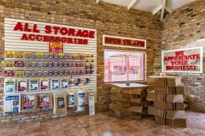 All Storage - Watauga - 5501 Watauga Rd - Photo 5