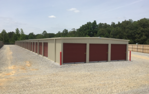 Picture of Brookland Storage