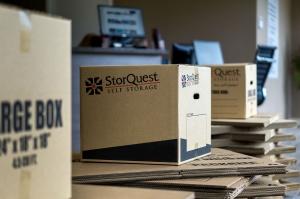StorQuest - Vero Beach/US Hwy 1 - Photo 12