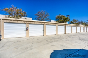CubeSmart Self Storage - Murrieta - 41605 Elm Street - Photo 2