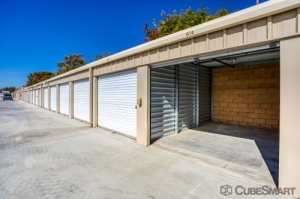 CubeSmart Self Storage - Murrieta - 41605 Elm Street - Photo 3