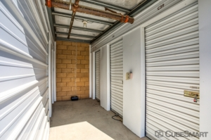 CubeSmart Self Storage - Murrieta - 41605 Elm Street - Photo 5