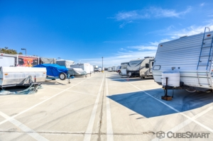 CubeSmart Self Storage - Murrieta - 41605 Elm Street - Photo 6