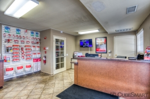 CubeSmart Self Storage - Murrieta - 41605 Elm Street - Photo 8