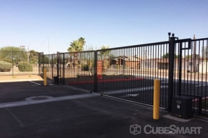CubeSmart Self Storage - Surprise - 13078 West Central Street - Photo 4