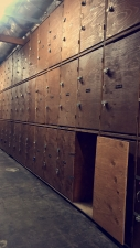 Los Angeles Fine Arts & Wine Storage - Photo 5