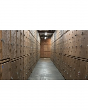 Los Angeles Fine Arts & Wine Storage - Photo 11