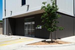 Life Storage - Austin - Mary Street - Photo 3