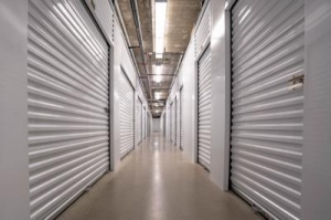 Life Storage - Austin - Mary Street - Photo 7